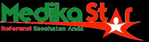 Medika Star